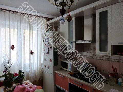 Продается 3-к Квартира ул. К. Воробьева - Фото 5