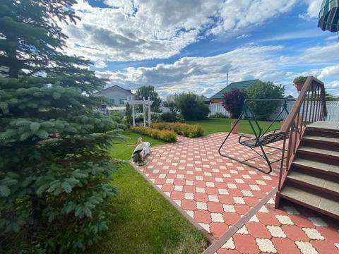 Объявление №65430930: Продажа дома. Кемерово