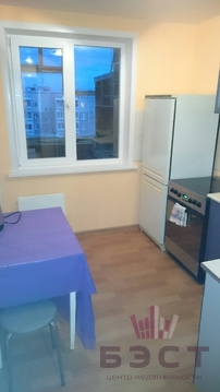 Квартира, Викулова, д.26 - Фото 1