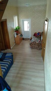 Продажа дома, Дзержинск, Иркутский район, Березовая - Фото 2