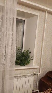 Продажа квартиры, Кемерово, Ул. Строительная (Кедровка) - Фото 5