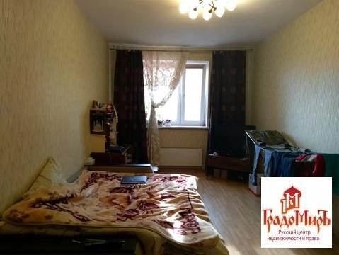 Продается квартира, Мытищи г, 62.8м2 - Фото 3