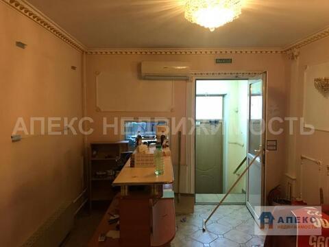 Продажа помещения свободного назначения (псн) пл. 231 м2 под бытовые . - Фото 3