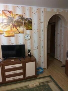 3-х комнатная квартира Ленина дом 6 - Фото 1
