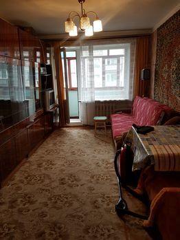 Продажа квартиры, Петропавловск-Камчатский, Ул. Петра Ильичева - Фото 2