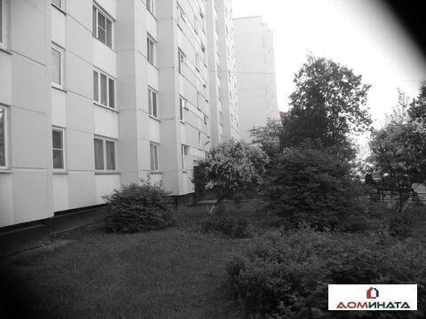 Продажа квартиры, м. Удельная, Ул. Вербная - Фото 1