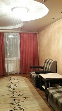 Продажа: 2 к.кв. ул. Гомельская, 78а - Фото 3
