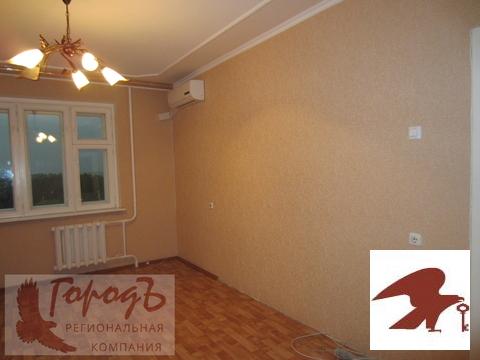 Квартира, ул. Катукова, д.7 - Фото 2