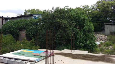 Продажа участка, Сочи, Ахунский переулок - Фото 1