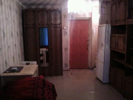 Сдам комнату отличную в общежитии (Приокский) - Фото 2