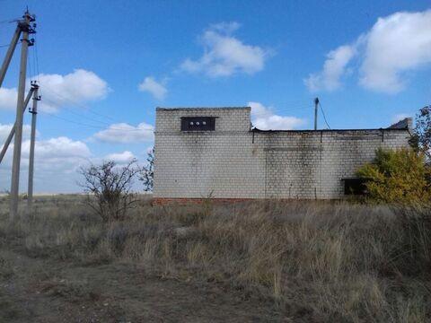 Продажа склада, Новочеркасск, Шаумяна - Фото 3