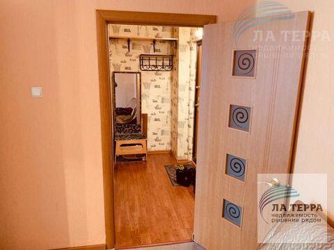 Продается 1-но комнатная квартира: Анадырский проезд, д.47к1 - Фото 4
