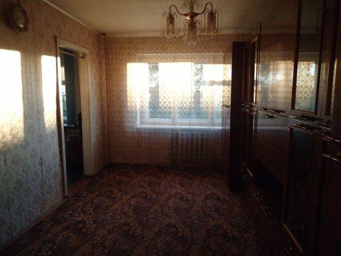Продажа 4-комнатной квартиры, 58.7 м2, Ленина, д. 174 - Фото 2