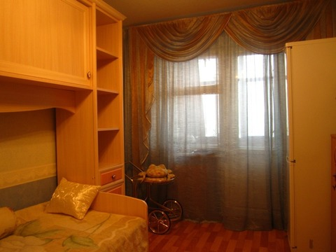 Продажа квартиры, Ярославль, Ленинградский просп. пр-кт - Фото 5