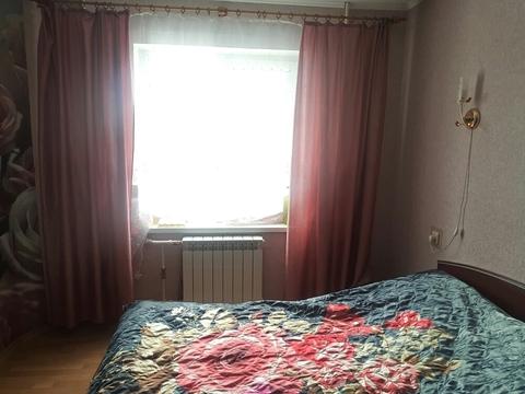 3-х комнатная квартира в п. Хлюпино - Фото 2