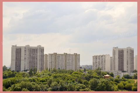 Снять квартиру Марьино Аренда квартир в Москве - Фото 2