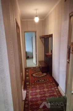 Сдается 2 комнатная квартира в Королеве - Фото 5