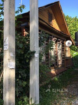 Продажа дома, Иваново, Ул. Полтавская - Фото 1