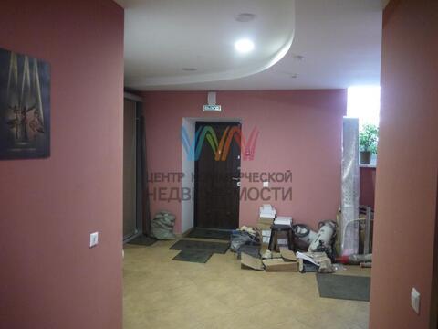 Офис, 105 м2 - Фото 2