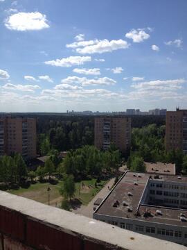Балашиха, микрорайон Гагарина, 29 - Фото 5