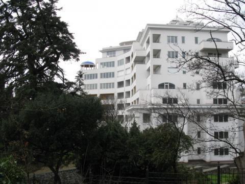 5-комнатная квартира с панорамным видом - Фото 3