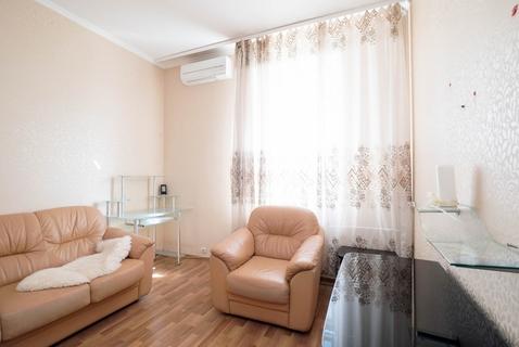 Продается квартира, Москва, 59м2 - Фото 2