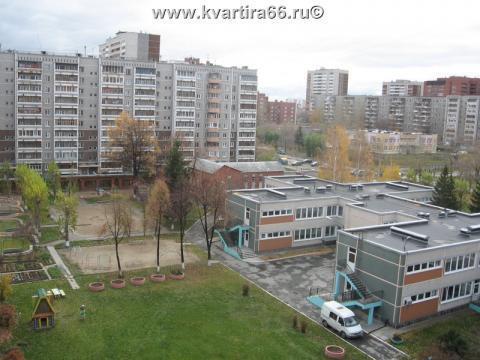 Квартира рядом с Автовокзалом - Фото 3