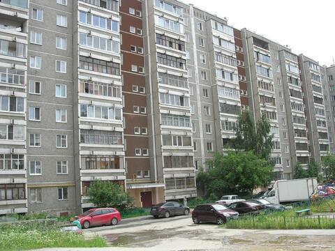 Продам комнату ул/пл. С.Сортировка - Фото 1