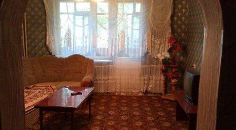 Аренда квартиры, Донской, Горького - Фото 2