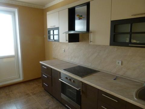 Продажа 1-но комнатной квартиры в г. Белгород по ул. Шаландина - Фото 5