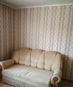 Объявление №50916049: Продаю комнату в 1 комнатной квартире. Томск, ул. Сергея Лазо, 12 к1,
