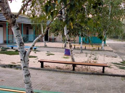 Продажа готового бизнеса, Голубицкая, Темрюкский район - Фото 5