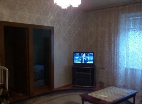 Квартира, ул. Аллея Героев, д.5 - Фото 3