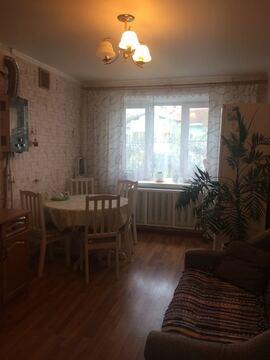 1 комнатная кв. в центре Переславля - Фото 4