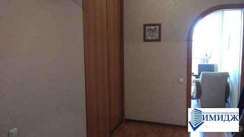Продажа квартиры, Красноярск, Ул. Толстого - Фото 5