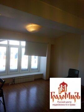 Сдается квартира, Сергиев Посад г, 117м2 - Фото 1