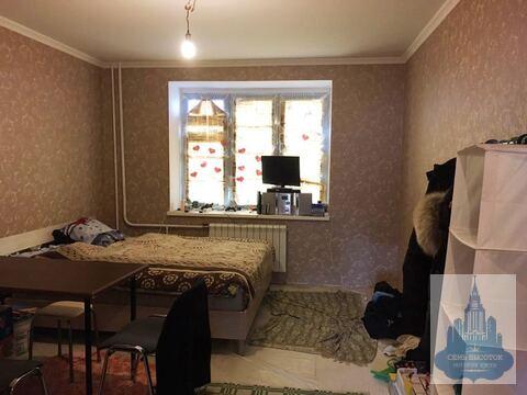Предлагается к продаже просторная 2-к квартира - Фото 2
