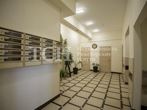 3-комн. квартира, Мытищи, ул Благовещенская, 3 - Фото 3