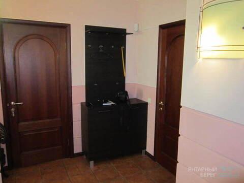 Сдается 3-х комнатная квартира на ул. Очаковцев 39, г. Севастополь - Фото 5