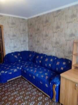 3-х комнатная на Куйбышева - Фото 2
