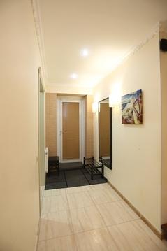 """Продается 2-х этажный таунхаус с земельным участком в кп """"Кратово"""" - Фото 4"""