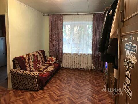 Продажа квартиры, Дедовск, Истринский район, Ул. Гагарина - Фото 2