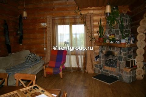 Аренда дома посуточно, Себеж, Новоржевский район - Фото 3