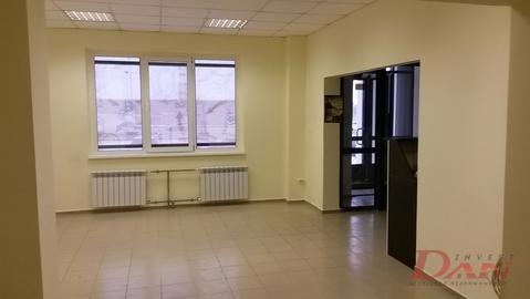 Коммерческая недвижимость, ул. Университетская Набережная, д.60 - Фото 5
