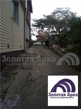 Продажа комнаты, Туапсе, Туапсинский район, Ул. Полетаева - Фото 2