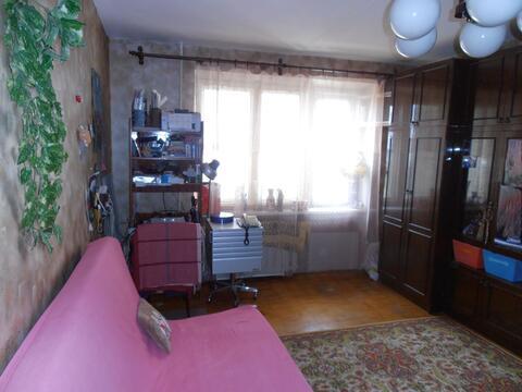 Продается 2хкомн.кв виз ул.Токарей д.62 - Фото 1