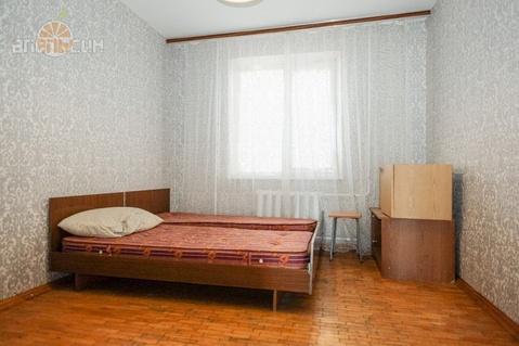 3-комн. квартира - Фото 3