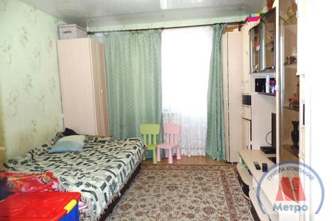 Квартира, ул. Калинина, д.43 к.2 - Фото 2