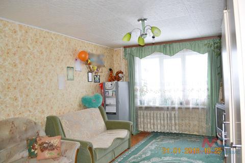 Продажа квартиры, Тверь, Ул. Можайского - Фото 3