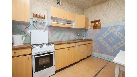 Продажа квартиры, Калининград, Ленинский пр-кт. - Фото 4